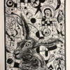 annemie-odendaal-linocut-miro-madness-bunny-monocrome.jpg