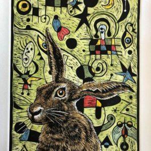 misplaced-bunnies-miro-madness.jpg